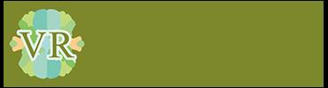 アロマトリートメント&リンパケアサロン vigorans
